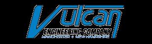 Vulcanworks