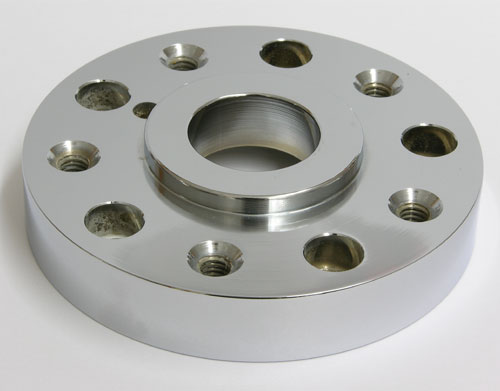 39mm mid glide disc spacer