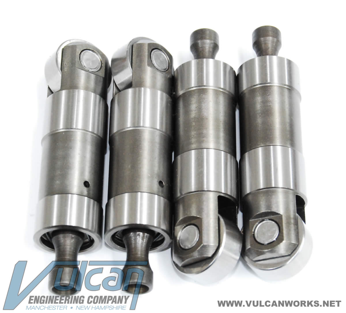 Replacement Lifter Set for our Tappet Blocks