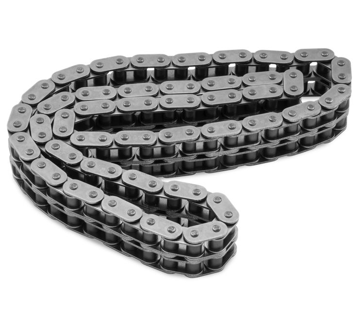 Primary Chain for 07-Up FLT/FLH- Twin Power