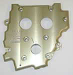 T/C-88 Camshaft Support Plate