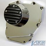 Twin Cam Ignition Conversion Kit, Round Outer Cover